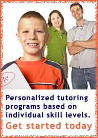 Current Tutoring Services