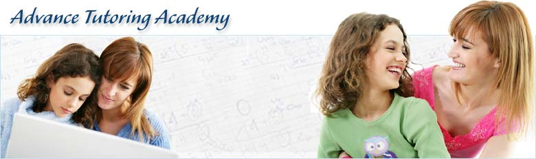 Advance Tutoring Academy